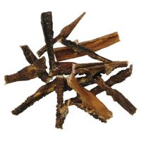 Dried Tripe Sticks For Dogs